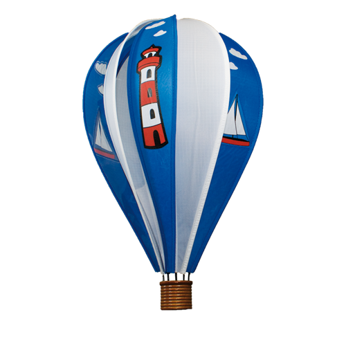 Satorn balloon Nautic