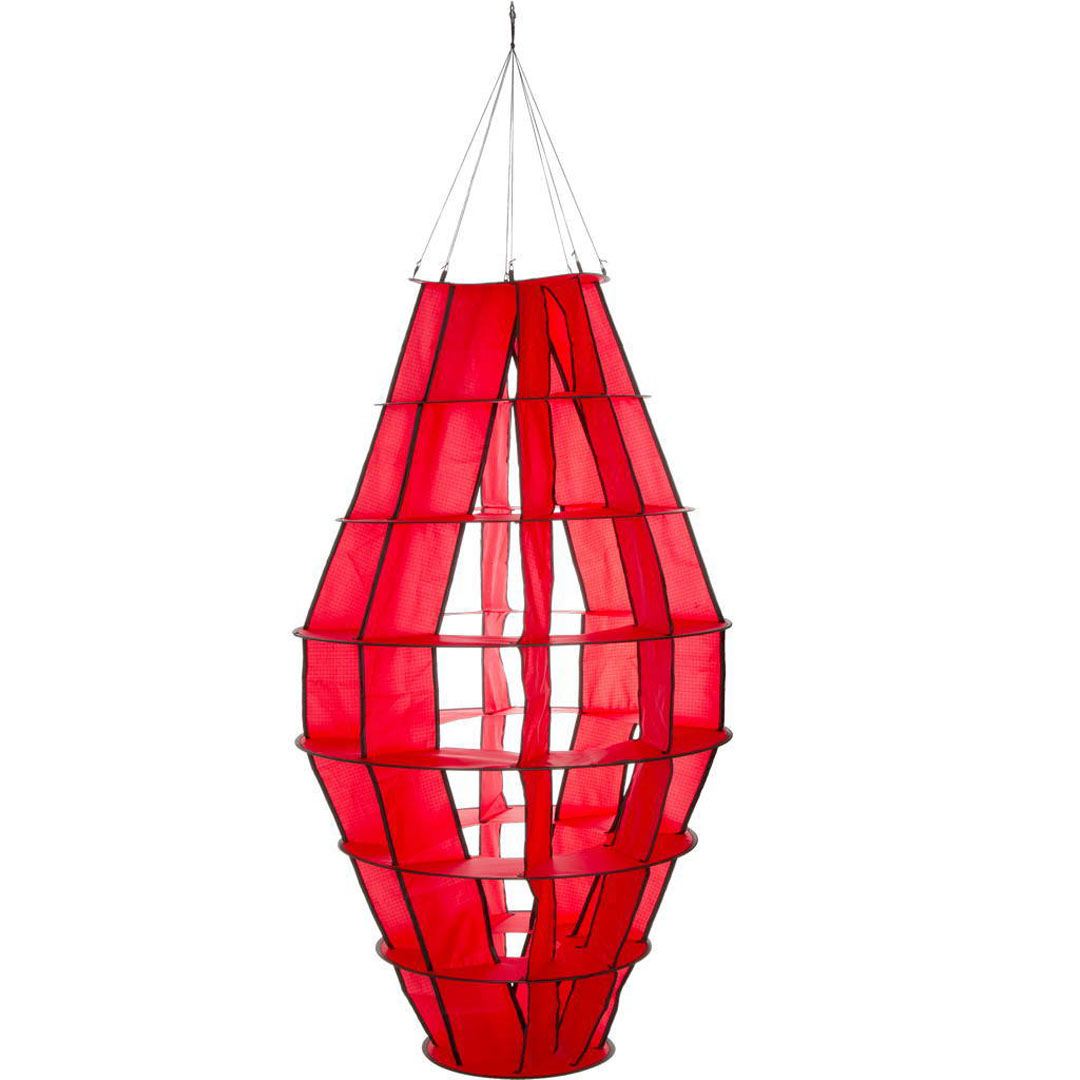Hoffman´s Giant Lampion